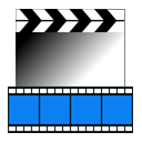 MPEG SC